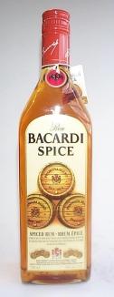 File:BacardiSpiceRum.jpg