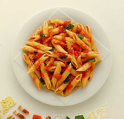 File:Penne-all-arrabbiata.jpg