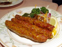 File:Seekh Kebab.JPG