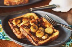 Caramel-Banana-French-Toast-TidyMom