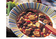 MexicanPorkAndBeanSoup