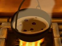 http://avatar.wikia