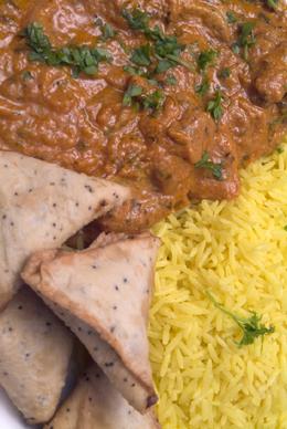 File:Indianfood.jpg
