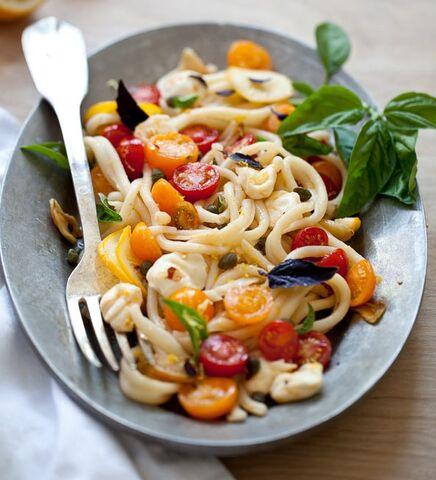 File:Marinated-Tomato-Pasta-FoodieCrush-004.jpg