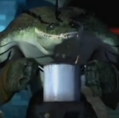 File:Pizza ns..TMNTpng.png