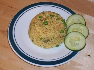 File:Spicy Curry Fried Rice.jpg