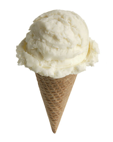File:Ice cream cone.jpg