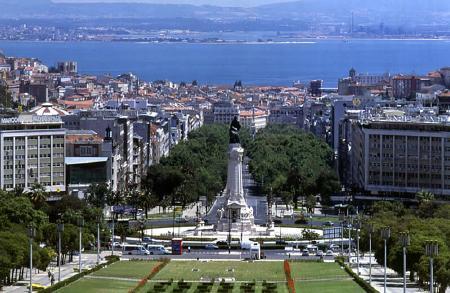 File:PortugalCapital.jpg