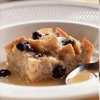 Slow-cooker-bread-pudding