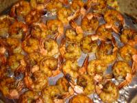 File:Grilled Shrimp.jpg