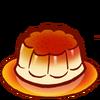 Flan-icon