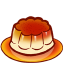 File:Flan-icon.png