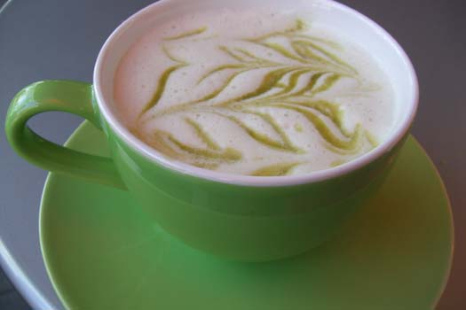 File:Grn tea latte.jpg