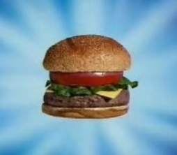 File:KrabbyPatty.png