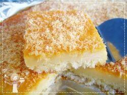 IMG 7008-coconut cream caramel
