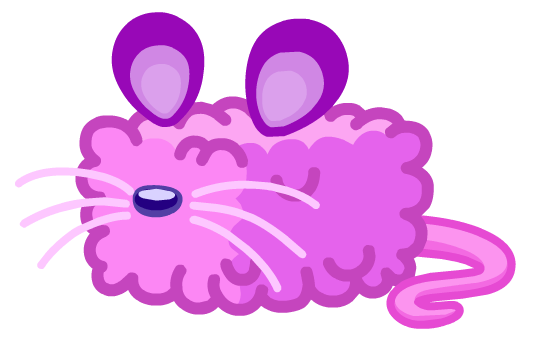 File:Mice Krispies-MoshiMonsters.png