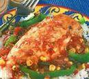 Acapulco Chicken I