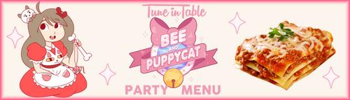 Beepuppycatfanheader