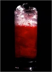Blackberry Collins