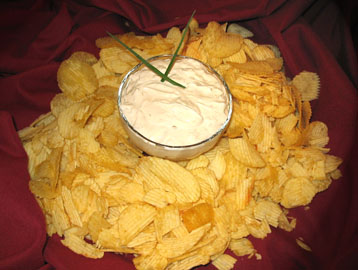 File:French Onion Dip.jpg