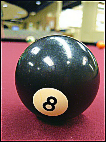 File:Behind the 8 Ball.jpg