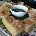 File:Fried tofu.jpg