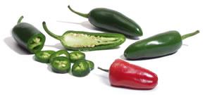 File:Jalapeno Pepper.jpg