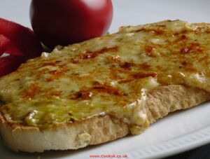 WelshRarebit4 big