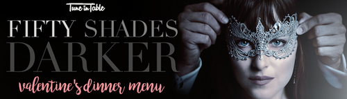 Fifty-Shades-Darker-Valentine's-Dinner-Menu