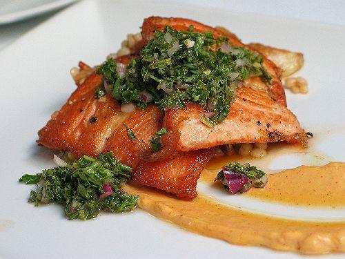 File:Seared salmon.jpg
