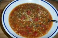 File:Italian lentil and barley soup.jpg