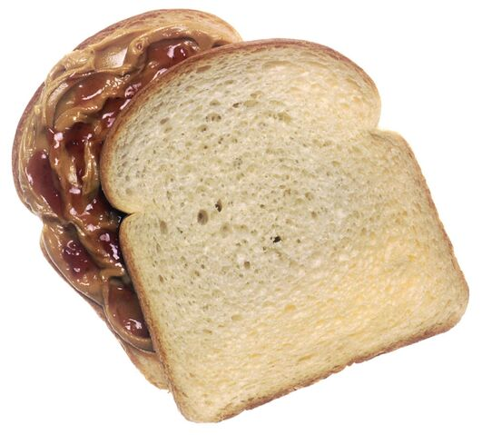 File:Peanut Butter and Jelly image1.jpg