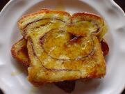 French+toast-4964