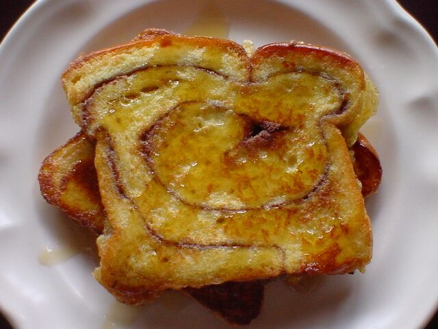 File:French+toast-4964.jpg