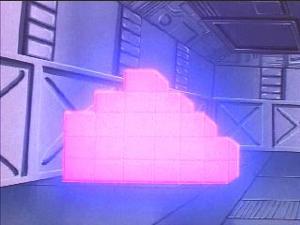 File:Energon-transformers.jpg