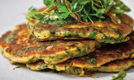 File:Green pancakes.jpg