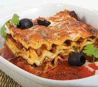 File:Lasagna Small.jpg