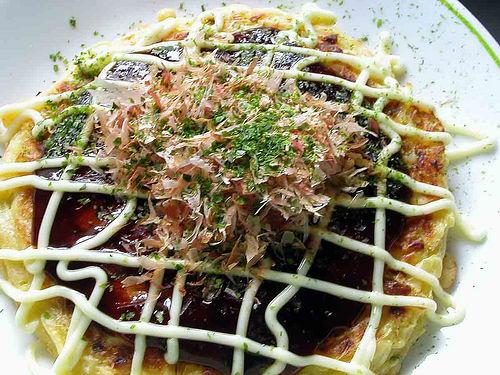 File:Okonomiyaki.jpg