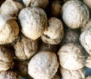 Curried Nut Roast
