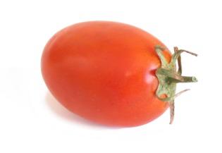 File:Plum tomato.jpg