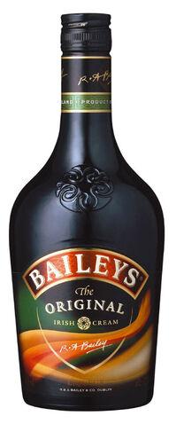 File:Baileys.jpg