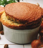 File:Cheese souffle.jpg