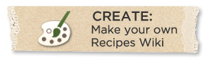 File:Recipecreate button organic 300x94.png
