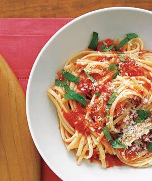 20-min-pasta-tomato 300