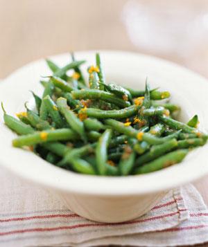 File:Green-beans 300.jpg