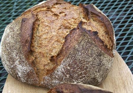 File:Ryeyeastbread.jpg