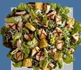 File:Chicken Salad.jpg
