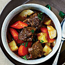 Lamb-stew-ck-l