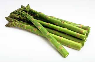 File:Asparagus.jpg