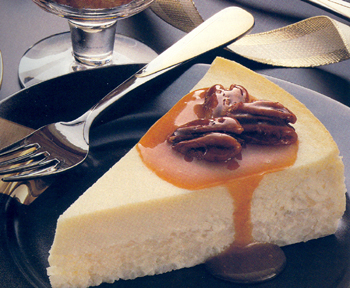 File:Rice Cheesecake with Praline.jpg